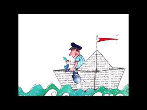 cançó final de curs '17 mariners
