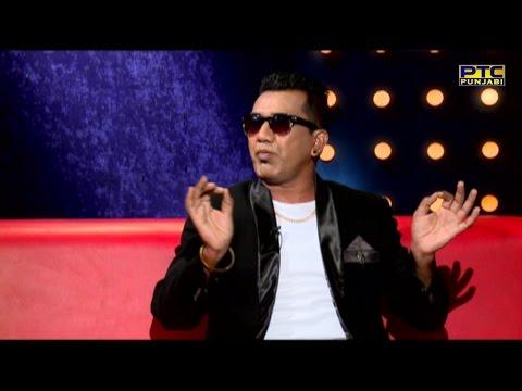 Key Bee in First Look | Interview | PTC Punjabi