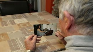 BB News : पति को शादी के 19 साल बाद पता चला पत्नी महिला नहीं आदमी है...