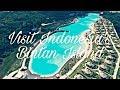 Trip To Bintan Island  Quick Story