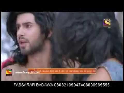 Download Aska Tara India Hausa fassara algaita
