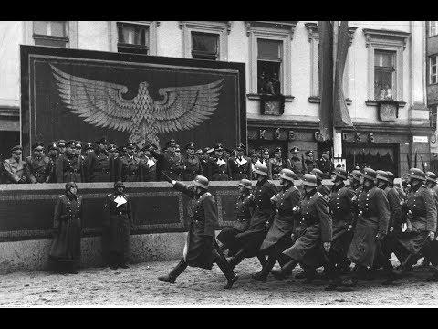 Już 1 września Polska po ataku mogła zdobyć Berlin stolicę Hitlera