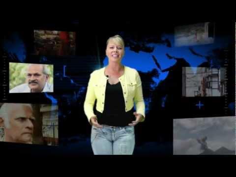 Citizen TV News Channel Promo