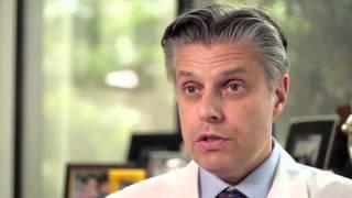 Syndrome de l'intestin irritable: IBSchek premier test sanguin développé par l'Hôpital Cedars-Sinai