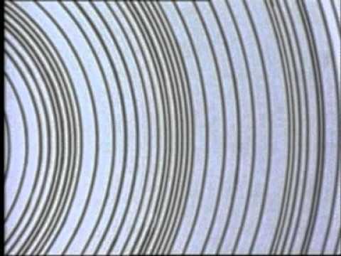 Muzip Deneyler - Ses Dalgaları Deneyi