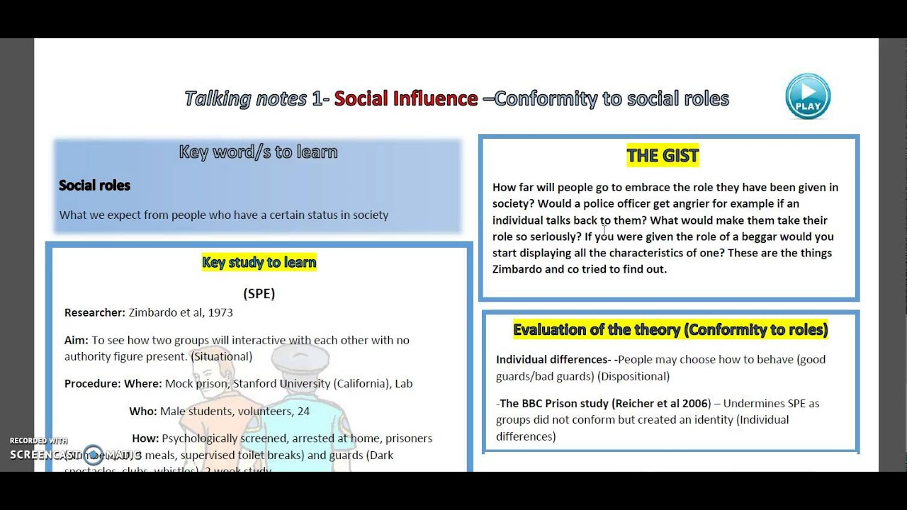 social influence essay Short essay on the influence of in view of the very sensitive composition of indian social and what are the cultural factors that influence social.