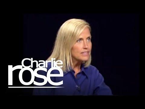 Charlie Rose - Gretchen Morgenson and Allan Sloan