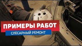 OPEL ZAFIRA 2008г бензин 1,8 литра РОБОТ пробег 87 тыс. ТО 90 тыс. ГРМ. Теплообменник.