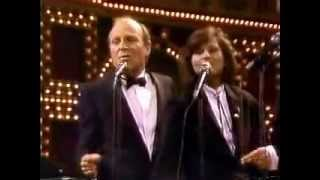 Watch Manhattan Transfer Thats The Way It Goes video