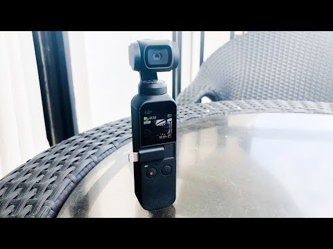 dji-osmo-pocket-stabilization-test-at-4k-60fps---bumpy-tricycle-ride-in-the-philippines