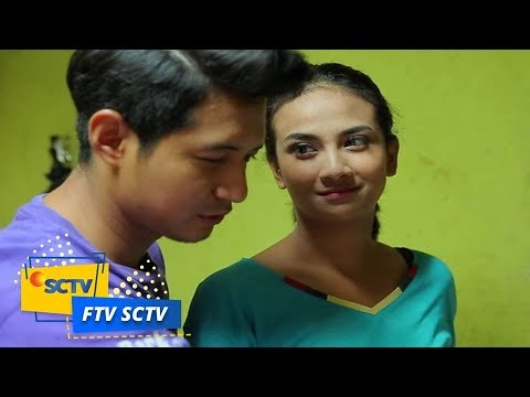 FTV SCTV - Gue yang PDKT, Lo yang Jadian