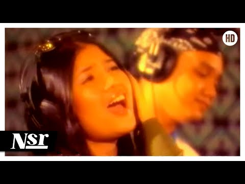 Kamikaze & Abot - Kasih Yang Pergi (Official Music Video HD Version)