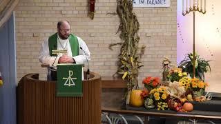 Lela B. Heuer Funeral