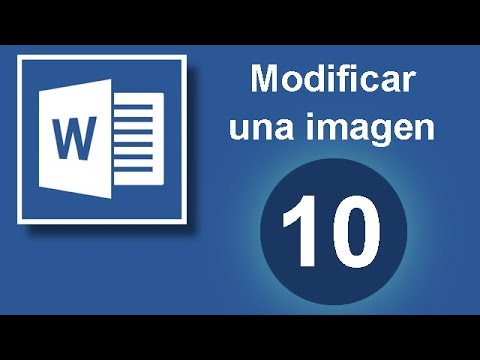 tutorial-word-(cap.-10)-modificar-una-imagen-en-word