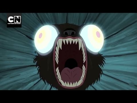 Over the garden wall not a kitty cartoon network youtube - Watch over the garden wall online free ...