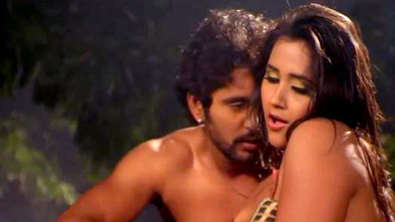 Kajal Raghwani Ki Hit      Hd Full -4513
