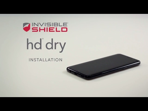 how-to-install-hd-dry---samsung-galaxy-s8-&-s9---invisible-shield