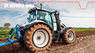 А знаете почему клиенты выбирают тракторы Valtra повторно?