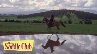 The Saddle Club - Work Horses | Season 01 Episode 02 | HD | Full Episode