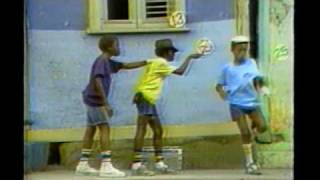 80 s tv commercials trinidad tobago