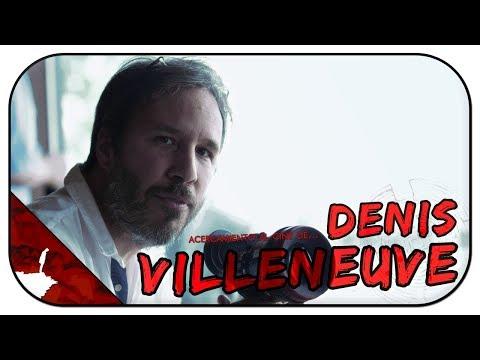 Acercamiento al cine de... DENIS VILLENEUVE