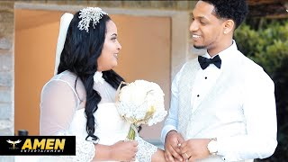 Dawit Kidane (Gagu) - Amisey - New Eritrean Music 2020 (Official Video)