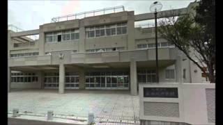 札幌市立前田北中学校校歌(コーラス)