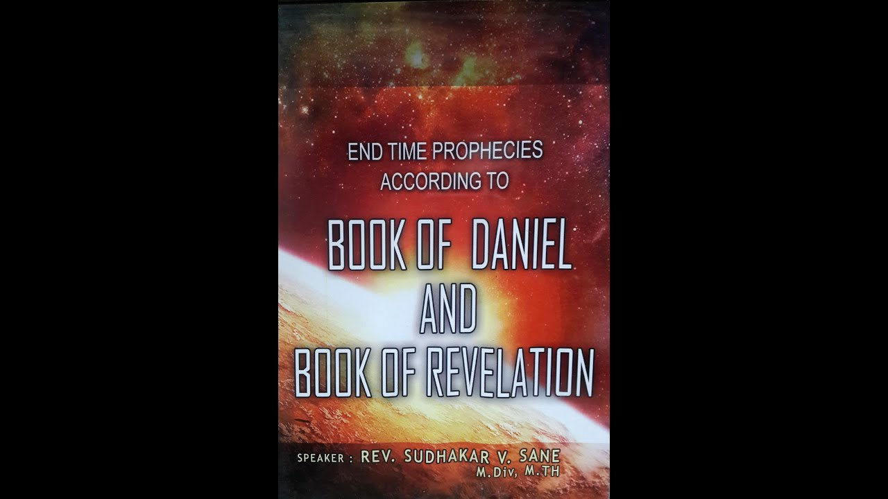 Greek Apocalypse of Daniel