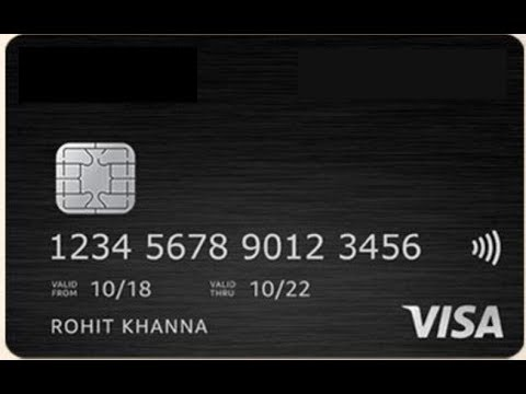 How to increase your credit card limit apne credit card ki limit how to increase your credit card limit apne credit card ki limit kaise badhate hai reheart Gallery