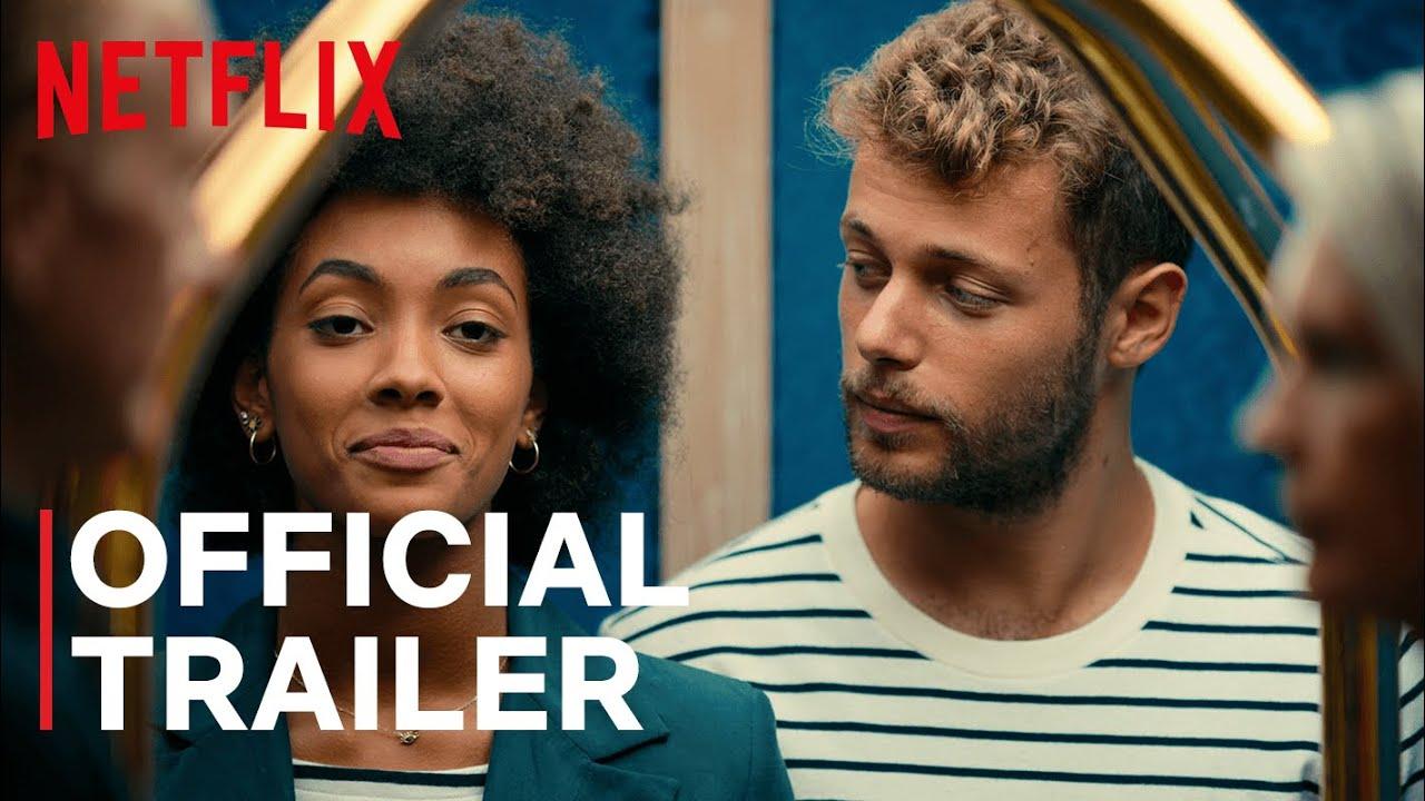 Download Summertime   Official Trailer   Netflix