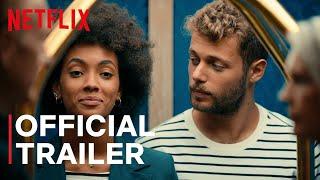Summertime   Official Trailer   Netflix