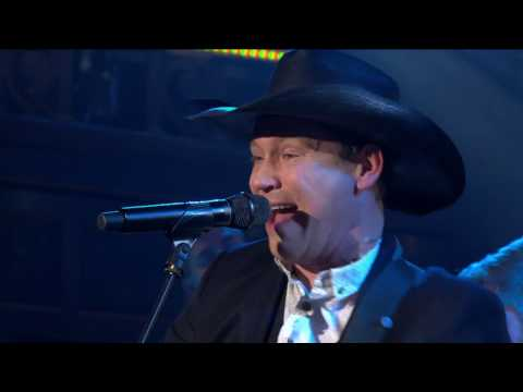 Robert Mizzell |  Down On The Bayou | TG4