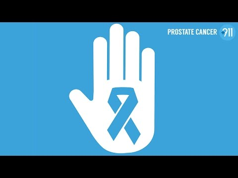 what-to-do-if-you're-diagnosed-with-prostate-cancer---dr.-david-samadi's-answer