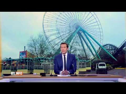 walibi-nostalgie---clap-de-fin-pour-la-grande-roue-(rtl-info-2017)