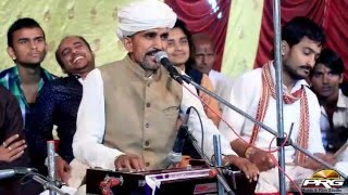 BHURIYA BABA | Marwadi PURE DESHI Bhajan | New VIDEO Song | Valaram Choudhary | Rajasthani Bhajan