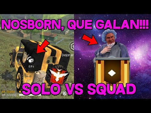 nosborn!!!-que!!-galan!!!-heroico!!!-random!!-solo-vs-squad!!!-free-fire-revisa-mi-caso-#19