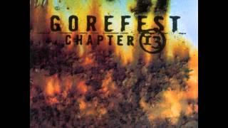 Gorefest-Chapter 13- 08 FS 2000
