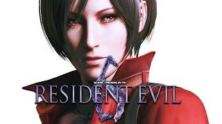 Games I F*cking Hate - Resident Evil 6