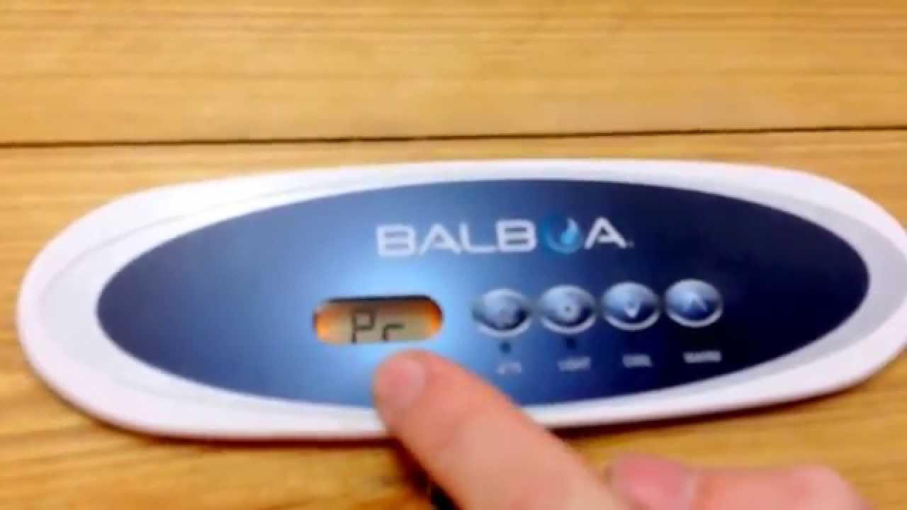 Hur startar du upp din badtunna eller spabad. - YouTube : bygga spa : Inredning