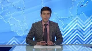Глава КЧР Рашид Темрезов поздравил депутатов всех уровней с Днем российского парламентаризма