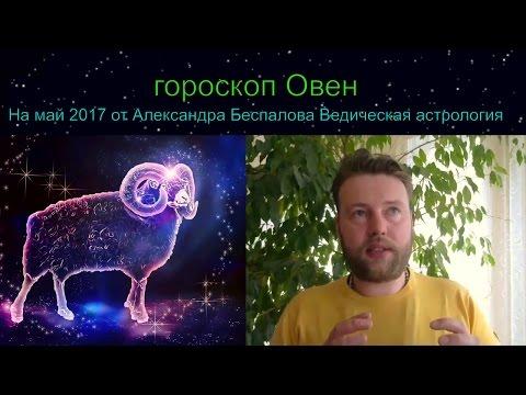 Гороскоп стрижек и причесок 2017