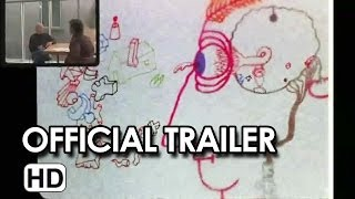 Is the Man Who Is Tall Happy? Official Trailer (2013) HD