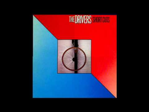 The Drivers - (Won't You) Take Me Out Tonight