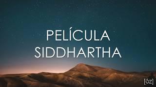 Siddhartha Pel cula Letra Cap. 3.mp3