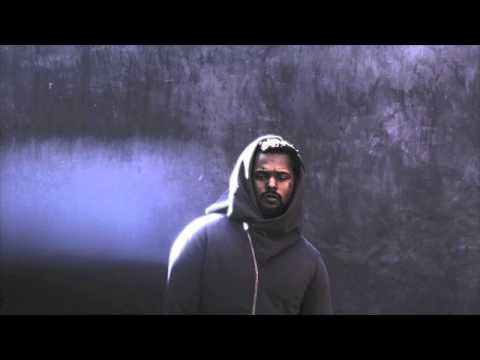 Lifetime - Schoolboy Q x Isaiah Rashad Type Beat [Produced By Gord Z]