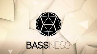 Tiga & Boys Noize - 100 (Terace Remix)