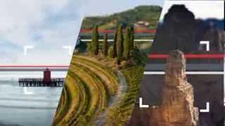 Friuli Venezia Giulia International Digital Project Thumbnail