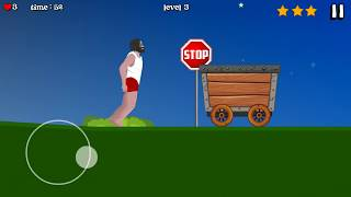 Short Life (by gametornado) / Android Gameplay HD