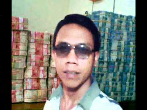 takbiran remix 2011 .wmv
