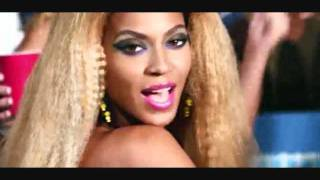 "Beyoncé - Party ""instrumental"""